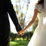 4 Things You Didn't Know About Your Wedding Vows
