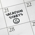 How to Get an Extra 7.5 Weeks of Vacation Every Year