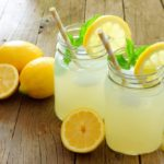 Turning Lemonade Into Lemons